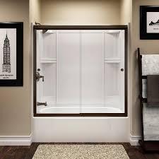 shower enclosures frameless glass shower screen frameless sliding doors frameless glass shower doors cost glass bathtub semi frameless shower shower glass