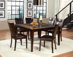 square kitchen table sets elegant white area rug idea plus cool square kitchen table and couple