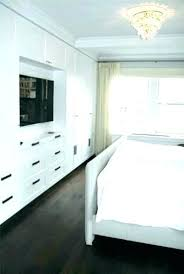 ikea fitted bedroom furniture. Bedroom Chairs Ikea Fitted Furniture Amazing Intended For R .