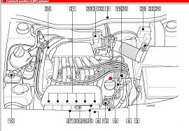 vr6 engine cylinder number diagram wiring diagram library vr6 crankshaft diagram wiring diagrams schema vr6 engine cylinder number