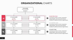Ppt Flow Chart Template Organizational Chart Templates Free Powerpoint Templates