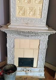 Umbau Von Ofenheizung Zu Gasheizung Wohnung Haushalt Heizung