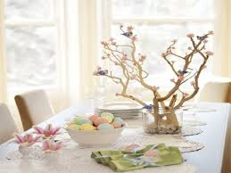 the easter decorations ideas interior design inspirations