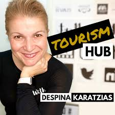 Tourism Hub - Tourism Marketing from Institute of Excellence