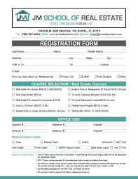 Contest Form Template Entry 24 by teAmGrafic for Design a School Office Form Template 1