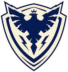 Datei:Sherbrooke Phoenix logo.svg – Wikipedia