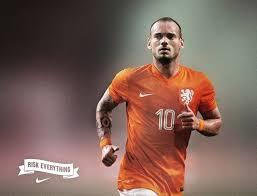 Wesley Schneider | Sports hero, Nike football, Football