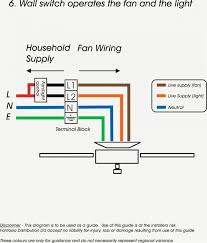 creative 277v wiring diagram 277v lighting diagram wiring diagram 277 volt lighting wiring diagram creative 277v wiring diagram 277v lighting diagram wiring diagram
