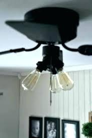 hunter fan lamp shades lamp shade for ceiling fan ceiling fan medium size of chandeliers crystal hunter fan lamp shades photo ceiling