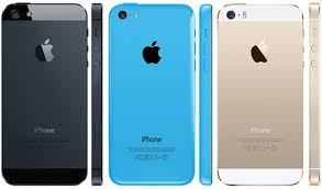 iphone 5s gold and silver. iphone 5s black/gold/silver premier clone -8gb gold and silver