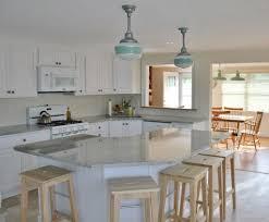 overhead kitchen lighting ideas. Good Kitchen Ceiling Lighting Ideas Overhead Kitchen Lighting Ideas O