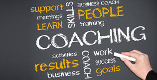 Image result for business coaching