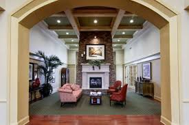 design around your fireplace choosing furniture 10 1 pic1