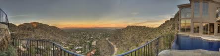 Aaron Benson - Scottsdale, AZ Real Estate Agent | realtor.com®