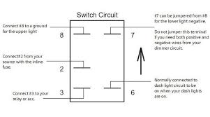 pin relay wiring diagram horn with basic images 11514 linkinx com 3 Pole Relay Wiring Diagram large size of wiring diagrams pin relay wiring diagram horn with template pictures pin relay wiring 3 pole relay wiring diagram