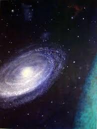 Жизнь Вселенной как возникла Вселенная возраст Вселенной  Вселенная