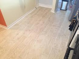 tile flooring installation orlando jpg