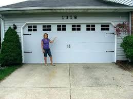 glamorous liftmaster garage door won t open garage door wont open my garage door won t