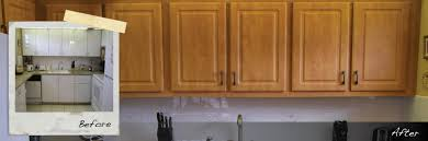 Lovable Reface Kitchen Cabinets Home Depot Kitchen Cabinet Refacing  Refinishing Resurfacing Kitchen