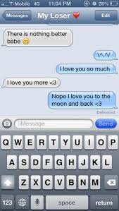 Awww on Pinterest | Cute Texts, Cute Love Quotes and Cute Quotes