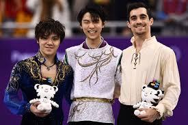 「オリンピック 画像 フリー」の画像検索結果