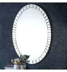 better homes and gardens wall mirror ingenious better homes and gardens mirror dazzling better homes and