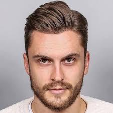 21 Mens Haircut Styles 2018 Hairstyles Ideas