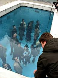 really cool swimming pools. Leandro Erlich\u0027s Swimming Pool Http://www.youtube.com/watch? Really Cool Pools A