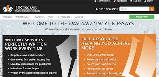 review of ukessays com essay writing service ukessays com review available or not
