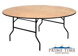 48 round table 48 inch diameter round tablecloth