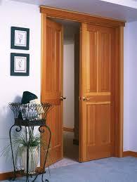BROSCO Interior Doors Impressive Interior Home Doors