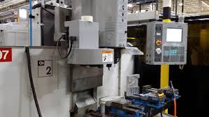 used 2006 haas tm 2 cnc manual toolroom mill listatool com 2006 haas tm 2 1 2981 pic 4 jpg