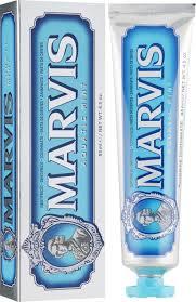 <b>Зубная паста Marvis</b> — купить с бесплатной доставкой по ...
