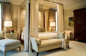 romantic master bedroom ideas. Delightful Bedroom Romantic Curtain Ideas With Bench And Best Small Master Decorating O