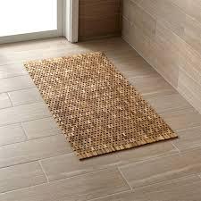 ikea bathroom rugs great wooden bath mat bathroom rug and crate barrel target next ikea bathroom rugs canada