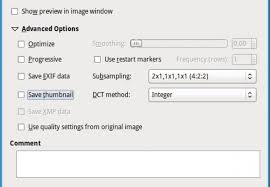 how to reduce jpeg file size how to reduce jpeg file size to 100kb site frais de port gratuit