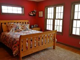 Red Apple Bedroom Furniture Candy Apple Red Paint My Interior Design Efforts Love