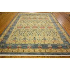 large size of blue and tan area rugs light blue and tan area rug navy blue