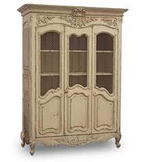 country distressed furniture. Plain Furniture Furniture To Country Distressed Q