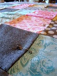 Best 25+ Quilt making ideas on Pinterest | Quilting, Beginner ... & Best 25+ Quilt making ideas on Pinterest | Quilting, Beginner quilting and  Beginner quilt patterns Adamdwight.com