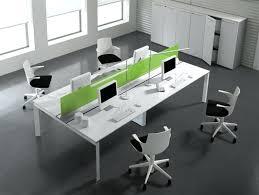 office furniture idea. Room Interior Design Office Furniture Ideas Charming Idea Modern Entity Desks By . U