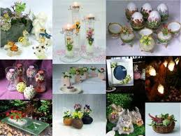 handmade home decorative items home decor