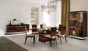 italian high gloss furniture. Dining Collection Italian High Gloss Furniture E