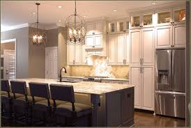 Kitchen Furniture Atlanta Used Kitchen Cabinets Atlanta Asdegypt Decoration