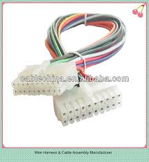 20 pin jst connector 20 pin jst connector suppliers and 20 pin jst connector 20 pin jst connector suppliers and manufacturers at alibaba com