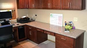 pink granite countertops shiva quartz vs geologists perspective