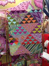173 best Tula Pink images on Pinterest   Colors, DIY and Animal quilts &