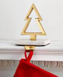 Holiday Lane Matte Gold Berry Christmas Tree Pick Only At Macyu0027s Holiday Lane Christmas Tree