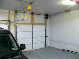 how install garage door how long to install garage door opener garage door gorgeously garage door