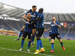 Serie a live stream, tv channel, how to watch online, news, odds this match could essentially end up being a champions league playoff by roger gonzalez Preview Inter Milan Vs Juventus Prediction Team News